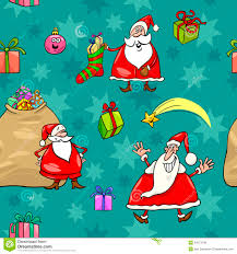 christmas wrapper christmas wrapper stock vector image 43721844