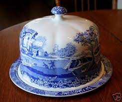 211 best spode china images on tea time dishes and