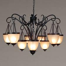 Chandelier Rustic About Rustic Chandelier Lighting Chandeliers Design