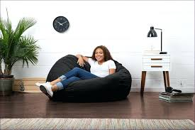 big lounge chair soft bean bags duo bag giant joe roma radiant