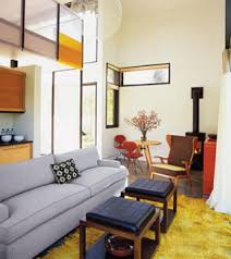 Endearing Interior Design For Small Space A Decorating Spaces