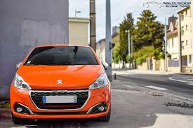 peugeot models australia peugeot 208 gti peugeot supercars and cars
