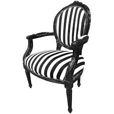 Black And White Armchairs Dining Room Best 25 White Armchair Ideas On Pinterest Kings Lane