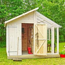 vaxthus plus med forr d 6 6 m2 gardens green houses and backyard vaxthus plus med forr d 6 6 m2 garden buildingsgarden housesgarden shedsgreenhouse