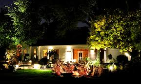 furniture alluring landscape lighting ideas diy electrical