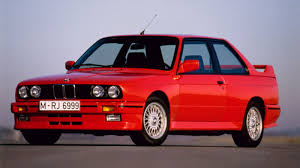 e30 m3 bmw is now the to buy your bmw e30 m3