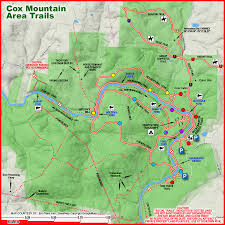Nc State Parks Map by Eno Trails Public Hiking Trails On The Eno River Holden Mill Trail