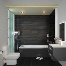 5 ways to build a modern bathroom suite in the uk on a cheap