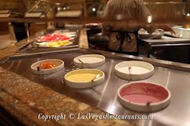 Buffet At The Bellagio by Buffet Bellagio Restaurant Info And Reservations