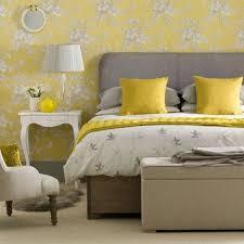 banc de chambre 40 idées pour le bout de lit coffre en images