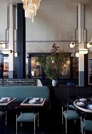 Best  Modern Art Deco Ideas That You Will Like On Pinterest - Modern art interior design