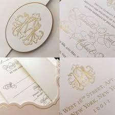 carlton wedding invitations wedding invitations staples check more image at http bybrilliant
