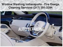 Upholstery Cleaning Indianapolis Dryer Vent Cleaning Indianapolis
