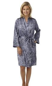 cheap womens towel dressing gown find womens towel dressing gown