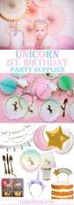 best 25 party supplies ideas on pinterest tropical party