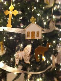 40 best all things chrismon ornaments images on