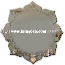 Home Decor Mirrors 100 Decor Mirror Serenza Round Mirror Home Decor Mirrors