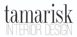 house rules design shop hanover design style tamariskdesign