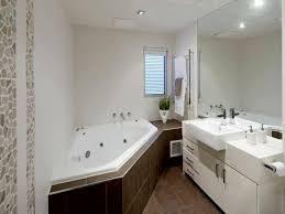Adding A Bathroom How Much To Add A Bathroom