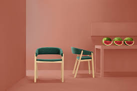 minimalist furniture design minimalist furniture duo enhancing modern spaces oslo chair