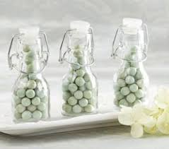 personalized wedding favors cheap personalized wedding favors personalized party favors