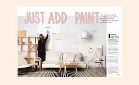 print editorial packages u2013 jessica wellman