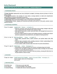 Free Fancy Resume Templates Job Resume Don U0027t Let The Fancy Resumes Out There Intimidate You