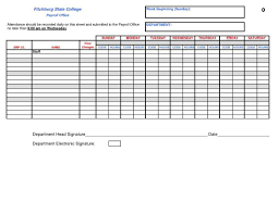 Payroll Spreadsheet Template Excel by Payroll Spreadsheet Template Uk And Certified Payroll Excel