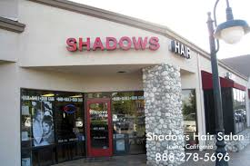 men u0027s haircut archives orange county best hair salon shadows