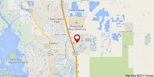 map of estero florida nike factory store outlet in estero fl 33928 hours and