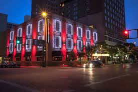 ruth chris colorpar lighting project ruth chris steakhouse wls lighting