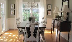 dining room likable the dining room denbigh momentous the dining