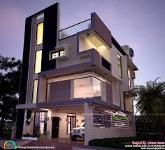 home design 30 x 50 house design 30x50 site 100 home design for 30x50 plot size house