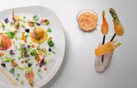 bonde d 騅ier de cuisine archives winenow