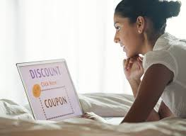 Community Coupons Coupons You Can Understanding The Coupon Language Used On Coupon Forums