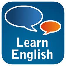 learn english conversation youtube