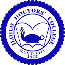 Doctors Iloilo Doctors U0027 College Wikipedia