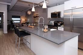 one bedroom apartments in calgary memsaheb net