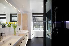 bathroom design inspiration custom luxury home builders nz bathroom design inspiration