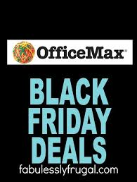 office depot max black friday ad 2015 black friday 2013 black