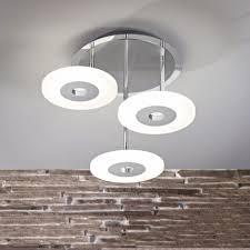 Wohnzimmerlampen Innenarchitektur Kühles Led Hangelampen Wohnzimmer Wohnzimmer