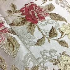 Designer Upholstery Fabric Ideas Sofa Upholstery Fabric Types Popular Of Designer Ideas Rooms
