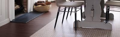 Dining Room Flooring Ideas Vinyl  Rubber TIles By Harvey Maria - Dining room tile