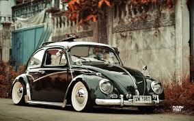 gold volkswagen beetle best 25 volkswagen price ideas on pinterest vw bugs black