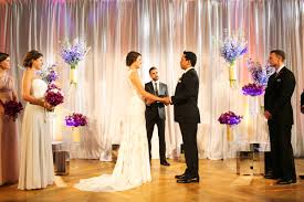 how to officiate a wedding wedding ceremony how to a friend officiate your wedding