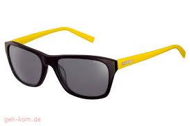 designer brillen kaufen designer brillen günstig kaufen caba pro bono