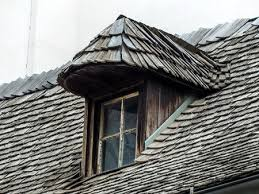 ask the craftsman wood shingle roofs gone forever the