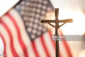 flag cross stock photos and pictures getty images
