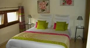 chambres d h es alsace nouveau chambres d hotes alsace rosheim id es incroyable chambres