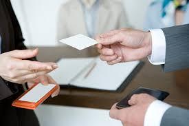 Japan Business Card Etiquette Corporate Etiquette Business Card Protocol Access To Culture